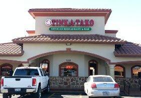 Best Parrilladas San Antonio, TX