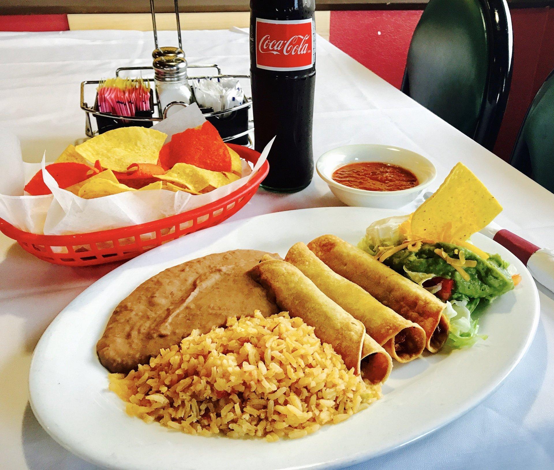 San Antonio Restaurants Serving Breakfast