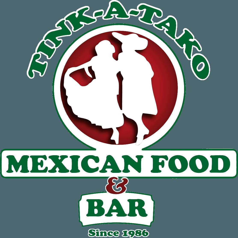 Lunch Specials San Antonio, TX