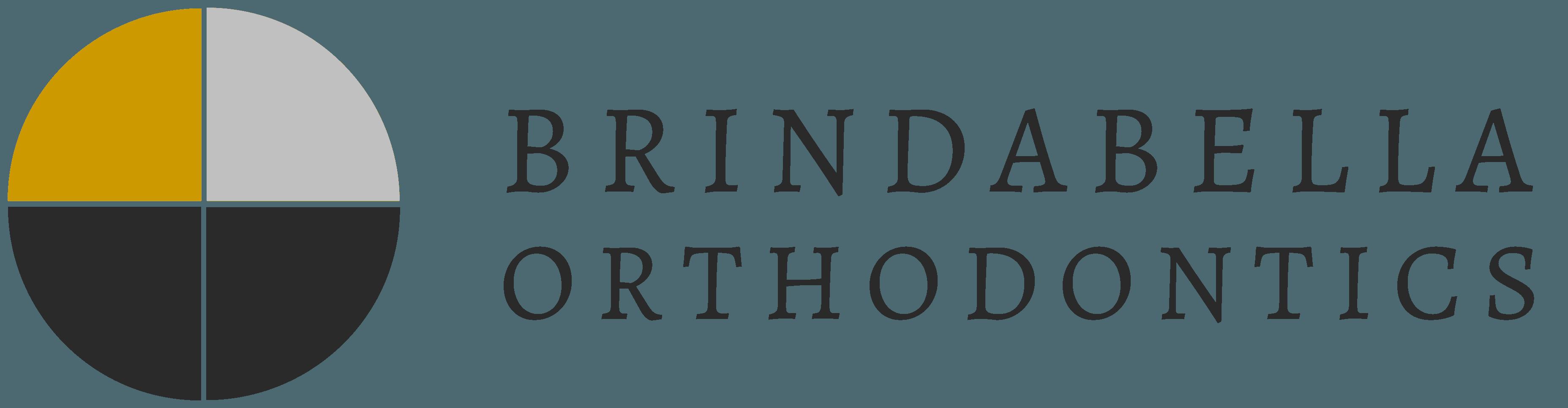 brindabella orthodontics logo