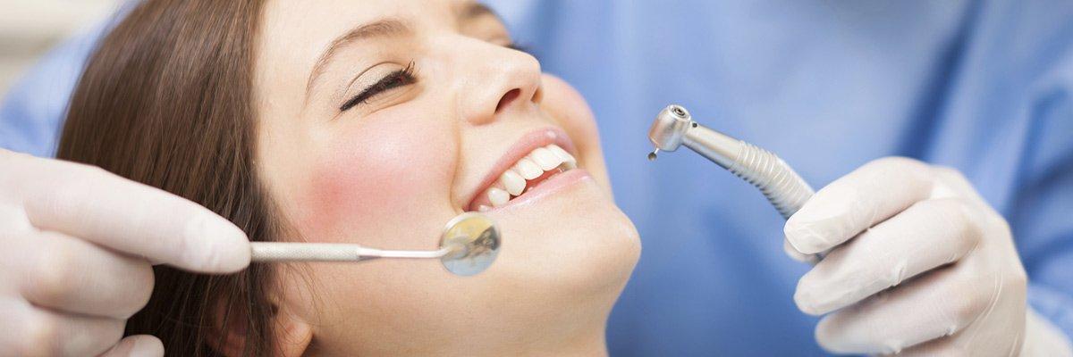 emu plains dental care experienced dentists