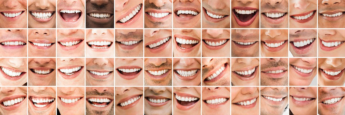emu plains dental care child dentistry by our fully qualified team of dentists