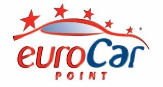 eurocarpoint