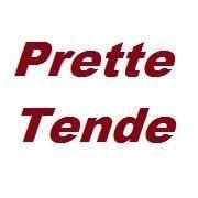 Prette Tende