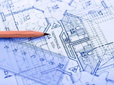 Consulenza per cantieri