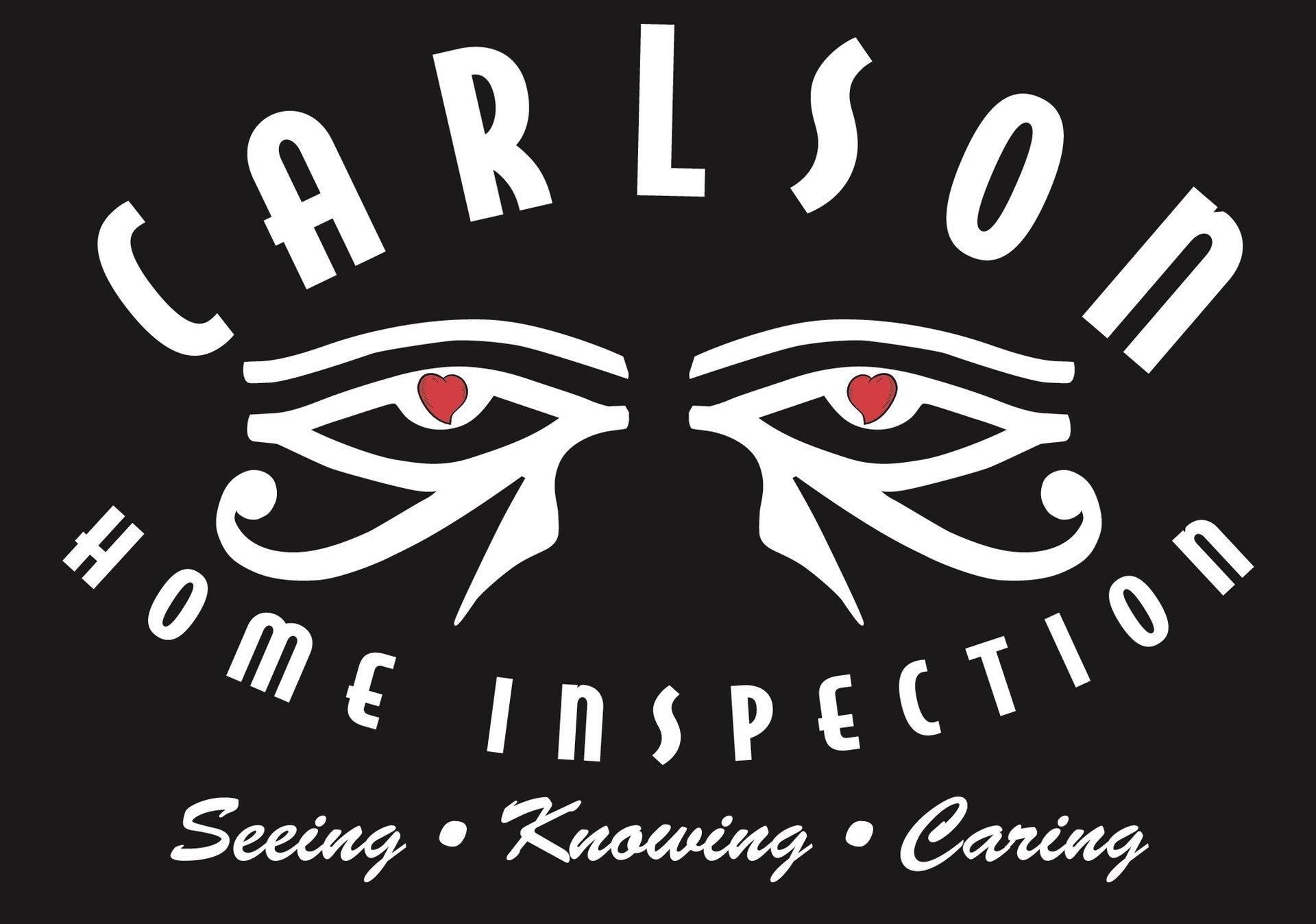 Home Inspector in Nashville, TN | Carlson Home Inspection