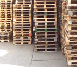 Falegnameria, falegname, lavorazione legno