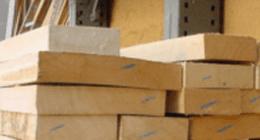 servizi industria legno, semilavorati, legnami