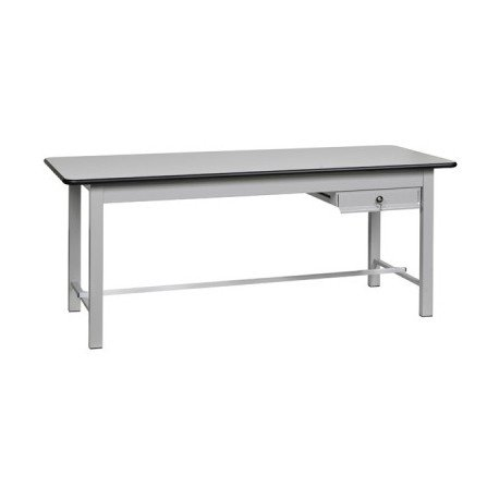 tavolo laboratorio