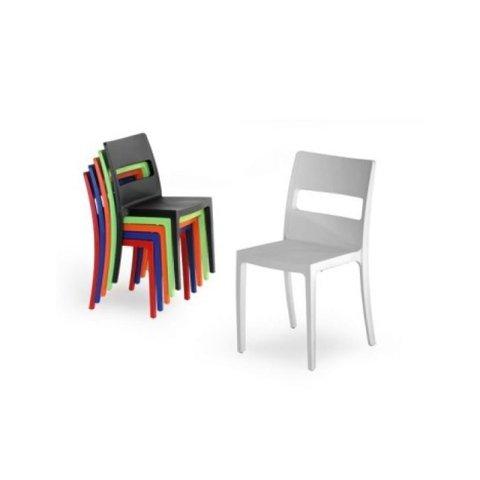 sedie kaori