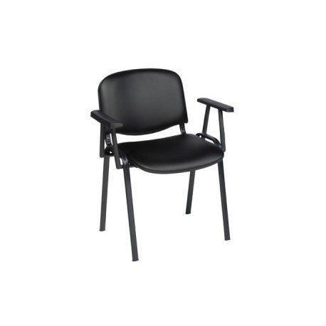 sedia ufficio