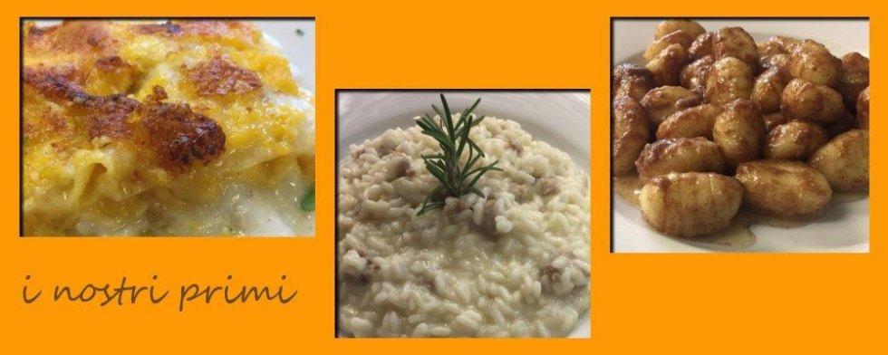Pasta_fatta_in_casa