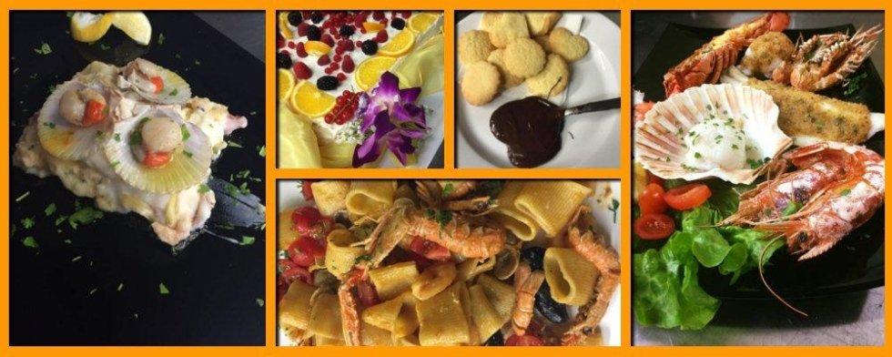 Cucina_a_base_di_pesce