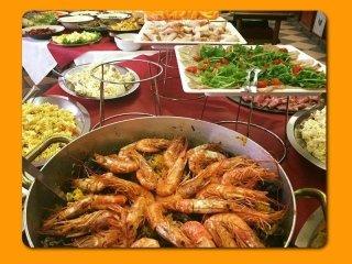 Cucina_locale
