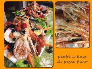 Piatti_a_base_di_pesce_fresco
