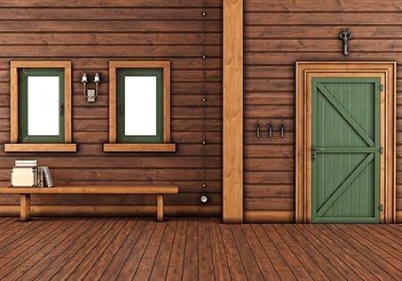 arredo-legno