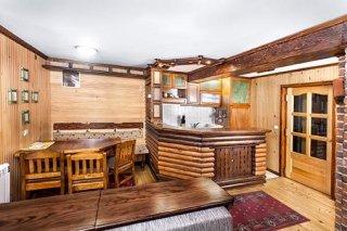 cucina-in-legno