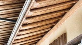 semilavorati legno