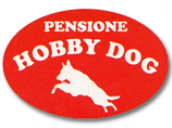 PENSIONE HOBBY DOG