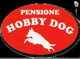 PENSIONE HOBBY DOG