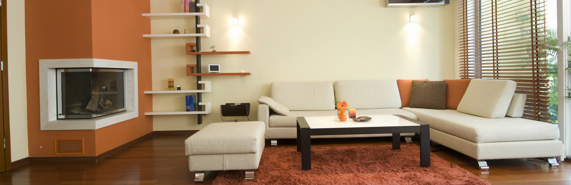 visit us for modern and stylish furniture