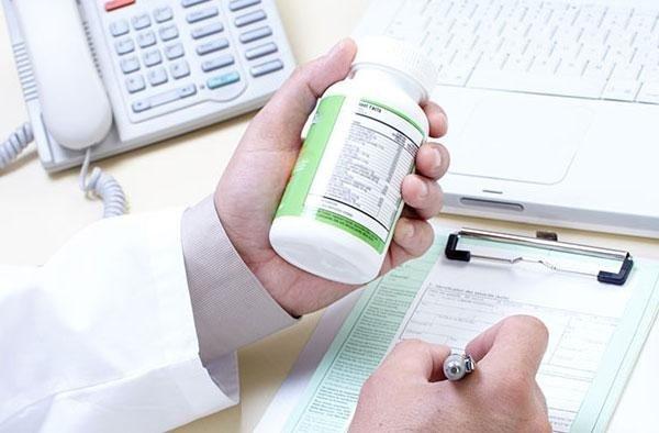 farmaci magistrali
