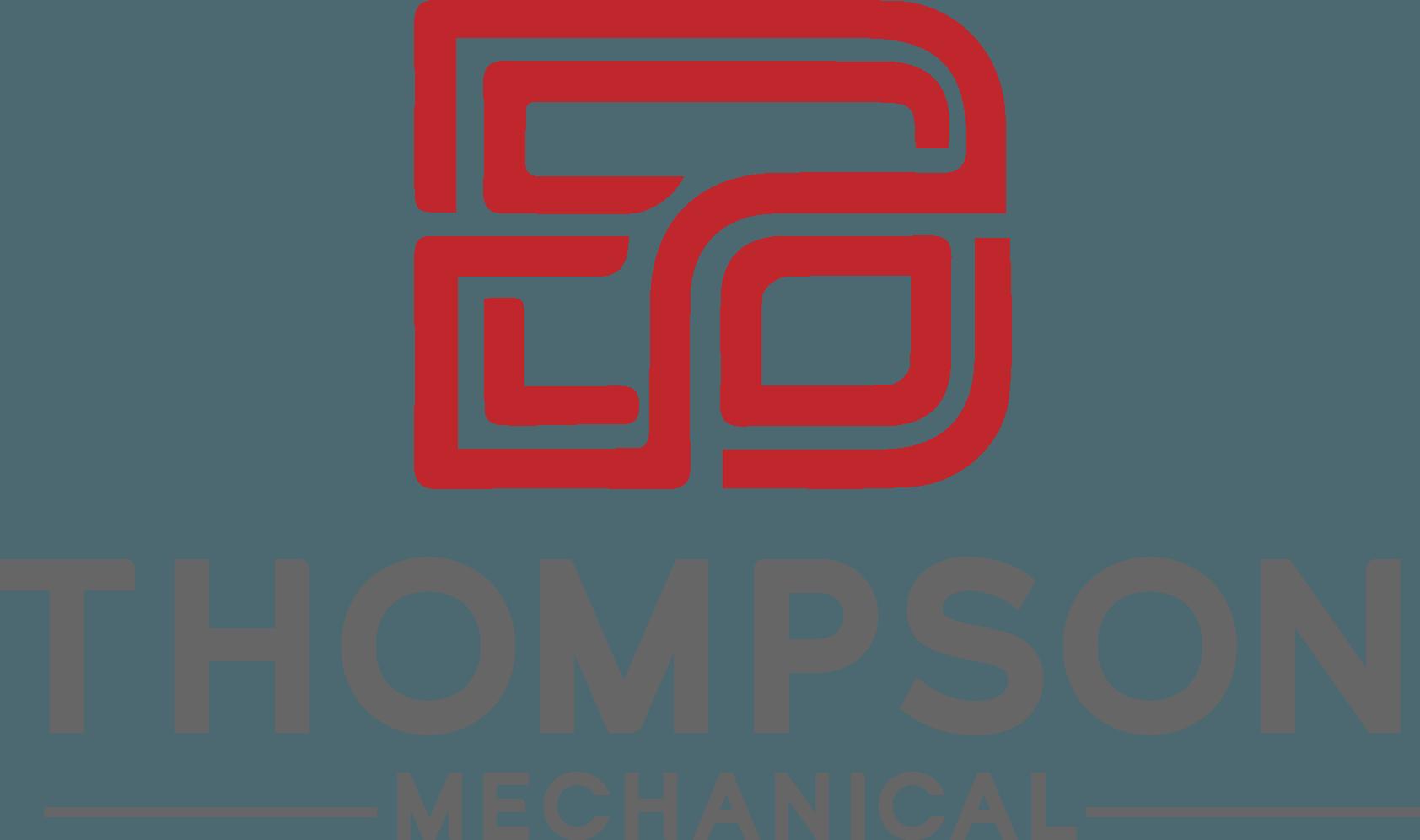 Hvac And Small Appliance Repair In Mcdonough Georgia