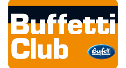 buffetti club