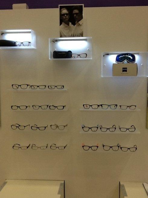 nuove collezioni occhiali