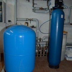 installatore impianto geotermico