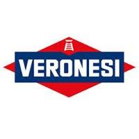 Veronesi logo