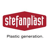 stefanplast logo