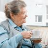 case di cura per anziani