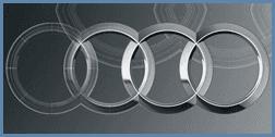 officina Audi