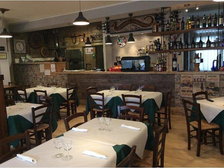 ristorante petrarca pelago firenze pontassieve