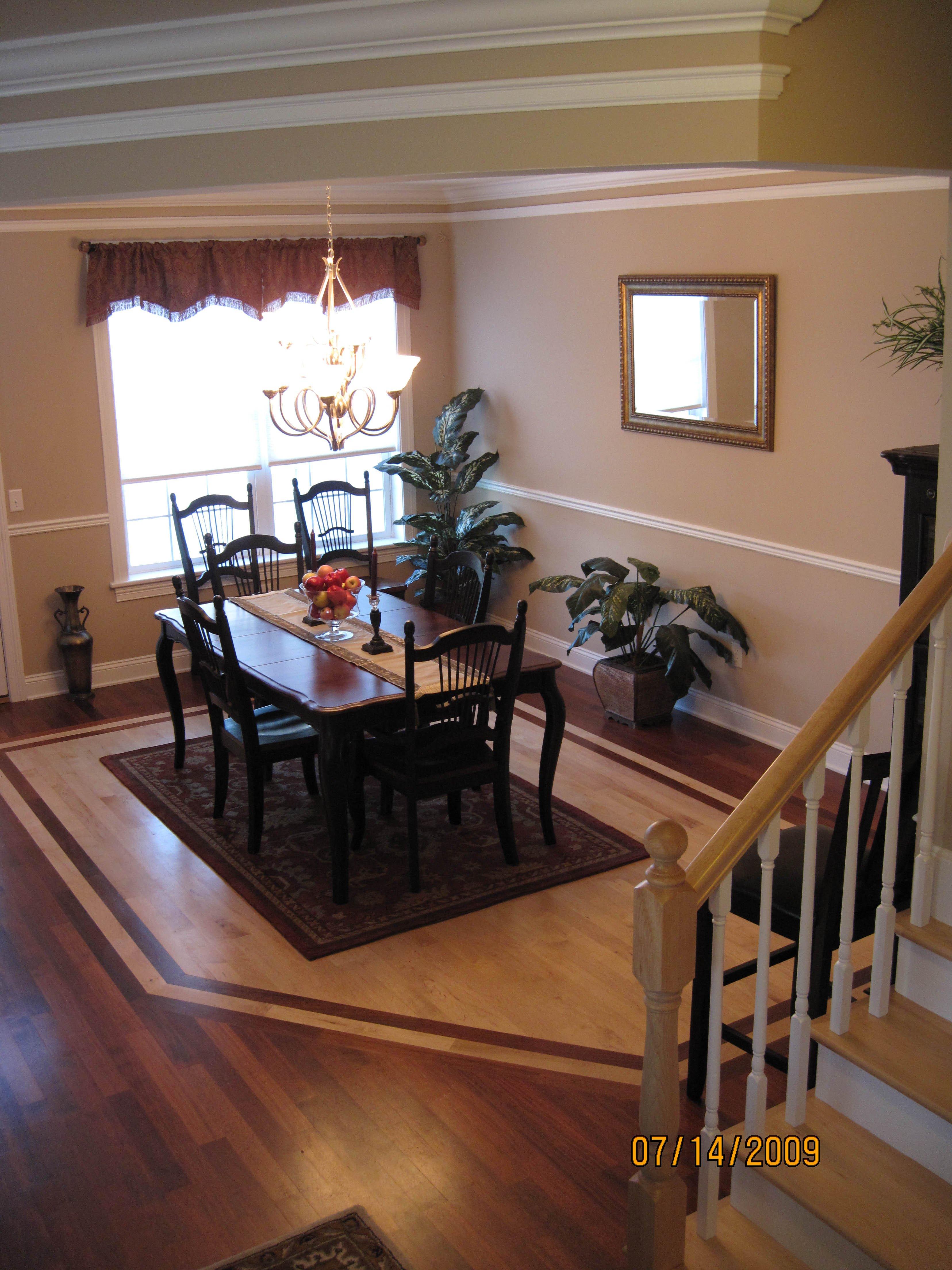 Wood floor sanding services gurus floor for Hardwood flooring service