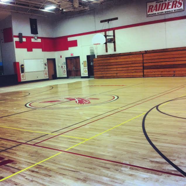 VT Wood Floor Sanding & Refinishing Services