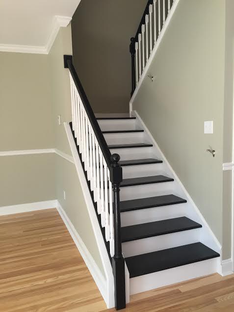 VT Wood Floor Sanding Services