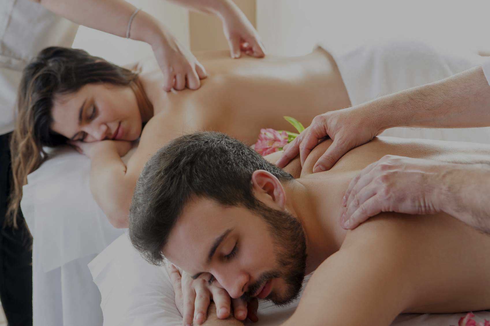 Spa Packages Farmingdale, NY
