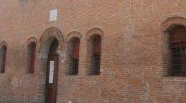 restauro edificio storico