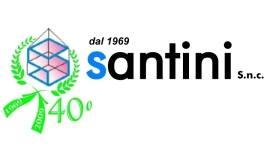 santini-imbiancatura-sala-bolognese-logo