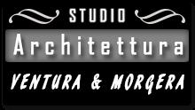 Studio di Architettura Ventura e Morgera