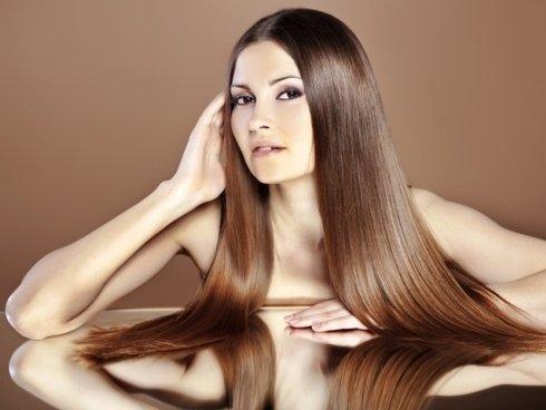 I nostri parrucchieri eseguono con la massima attenzione e cura anche i servizi considerati classici.