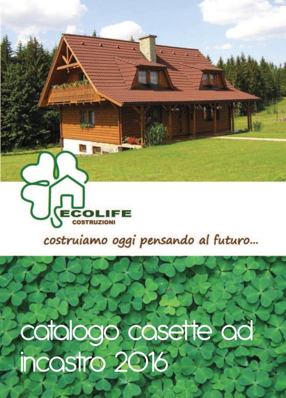catalogo-casette-in-legno