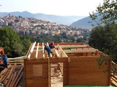 energy-saving-construction