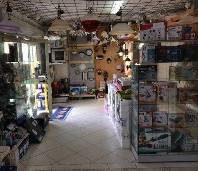 vendita_casalinghi