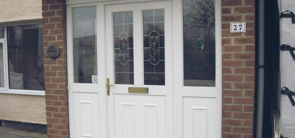 Doors Sheffield Amp Awesome Composite Doors Sheffield F48 In