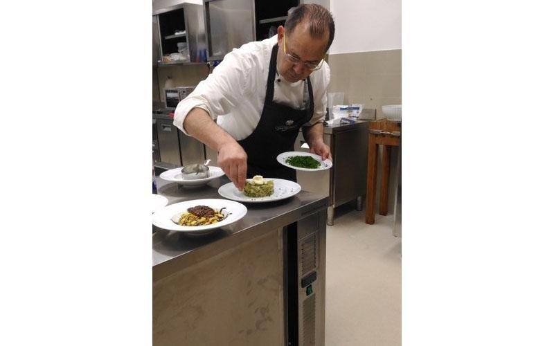 chef osteria san francesco bologna