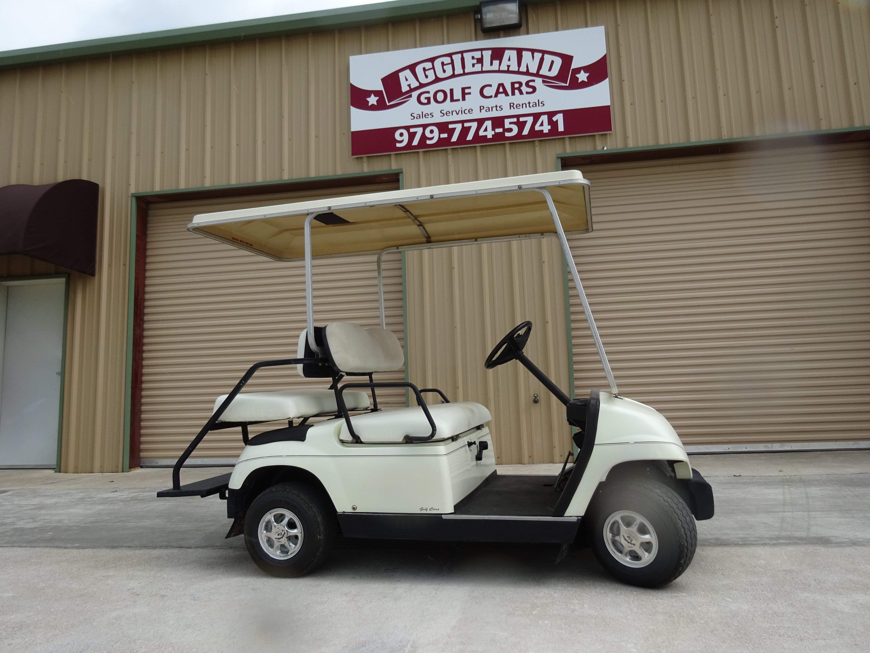 100 2003 Yamaha Golf Cart Repair Manual Product