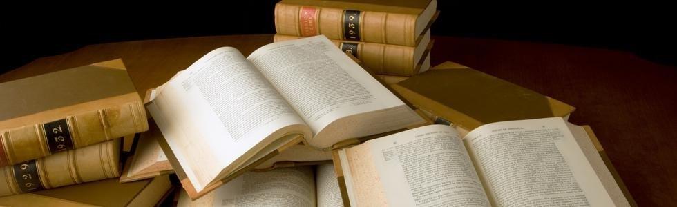 consulenze legali penali cremona